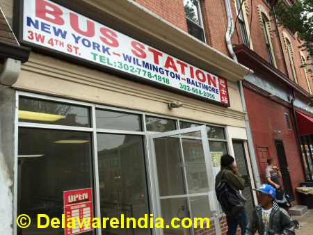 Chinatown Bus From Delaware To Nyc Delawareindia Com