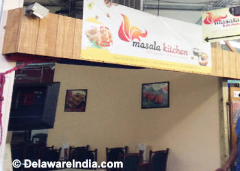 masala kitchen new castle farmers market - Masala Kitchen