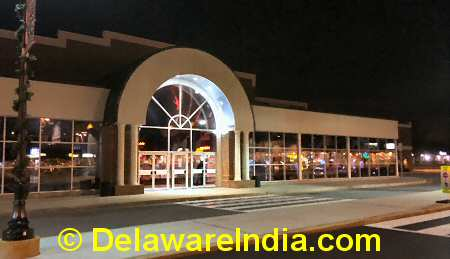 Indian Food Kirkwood Highway Delaware
