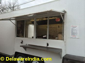 taras kitchen everest grocery - Taras Kitchen