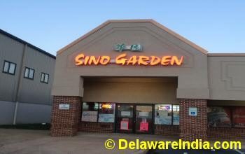 Chinese Food Middletown